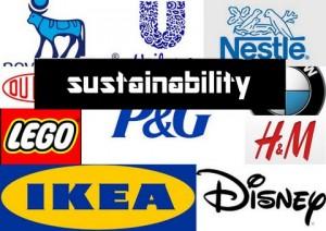 companies2 (1)