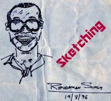 ripudaman.infowp-contentuploads201310ripu-sketches.pdf - Google Chrome 02-10-2013 213535